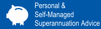 personal and self-managed superannuation