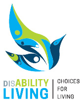 DisAbility Living